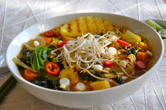 asian noodle soup 2