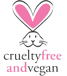 Making the switch to cruelty-free fashion isn't as hard as you think. It just takes a little education, patience and compassion. (#vegan) ordinaryvegan.net